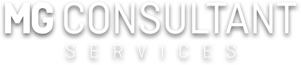 big-logo-white